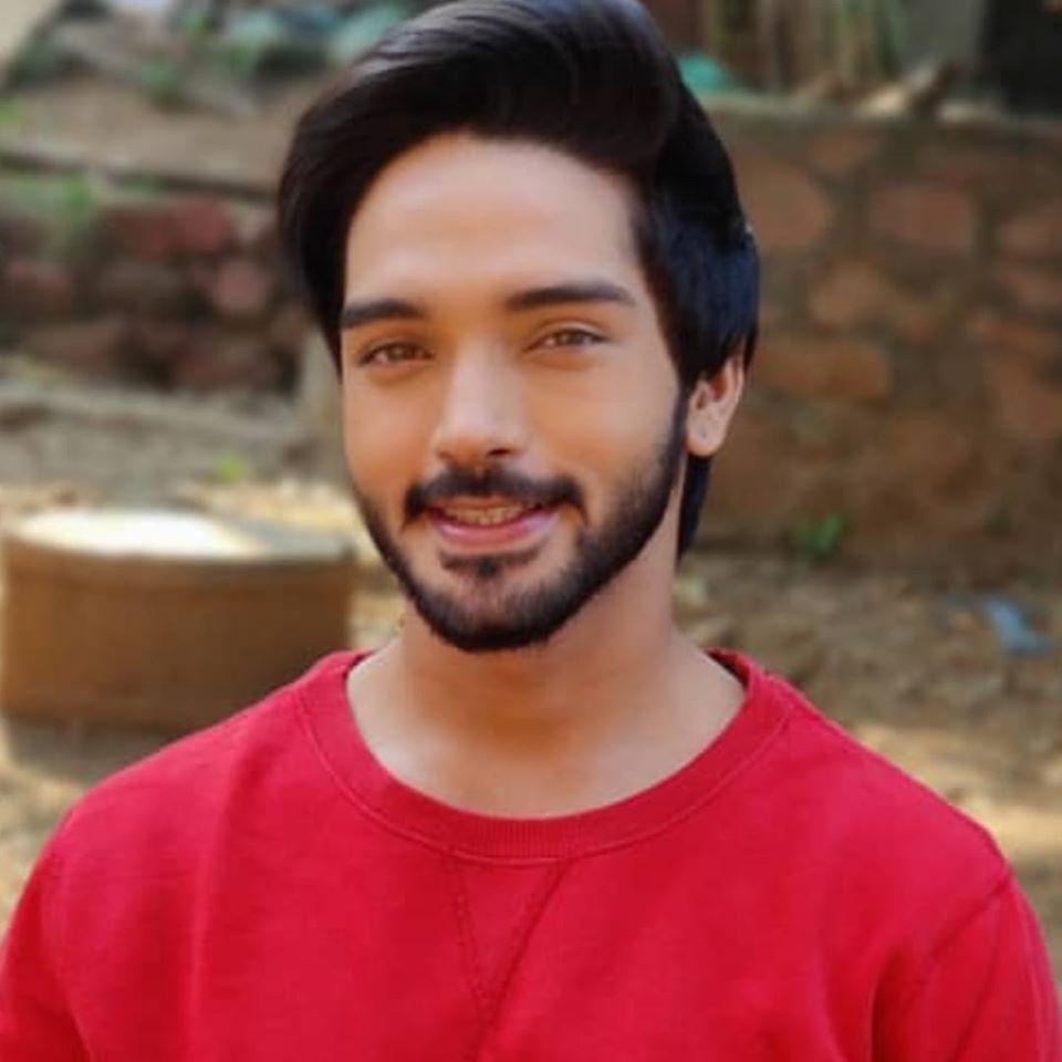 Ansh Davansh